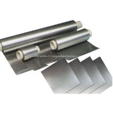 Plaque Composite renforcé de graphite