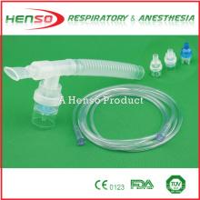 Kit de nebulizador desechable HENSO