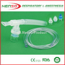 HENSO Disposable Nebulizer Kit