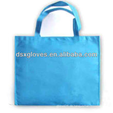 PP Eco Einkaufstasche