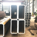 Tube ASTM A500 Carbon Square Steel