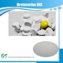 Drotaverine hcl, cas no.985-12-6