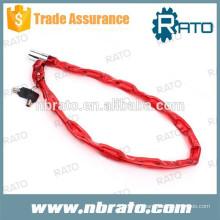 RBL-116 bloqueio de link de corrente de bicicleta