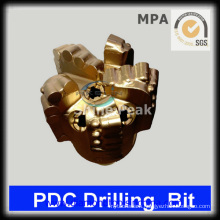Tricone Drill Bit for Oil Water and Oilfield