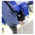 clear image animal ultrasound machine&portable veterinary ultrasound scanner