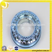 Home Accessories of 25mm Curtain Plastic Eyelets