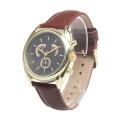 Pas cher en gros promotion montre / OEM cadeau montre / Fast Shipping Watch 2017