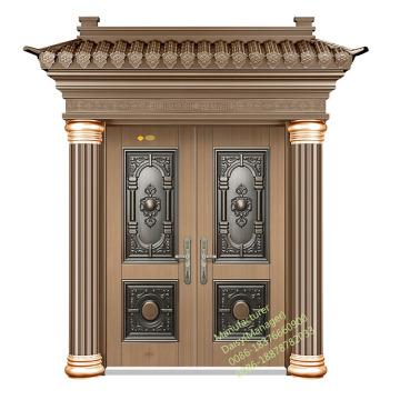 Подгонянная Конструкция Высокое Качество Металла Промышленная Высокоскоростная Стальная Дверь/Дверь Обеспеченностью Подгонянная Конструкция Высокое Качество Металла Промышленная Высокоскоростная Стальная Дверь/Дверь Обеспеченностью