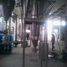 Rust inhibitor spray dryer with 1year guarantee period