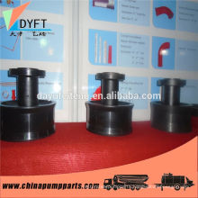 dn200 putzmeister concrete pump parts pistons factory