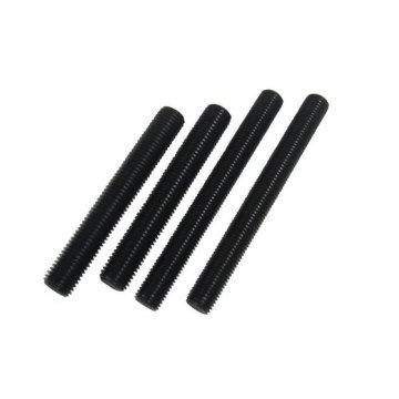 All Plain Thread Rods Wholesaler