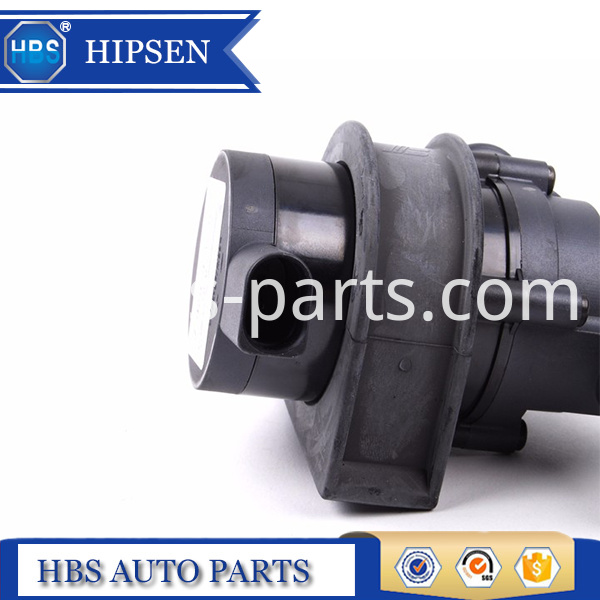 078121601B Electric Water Pump
