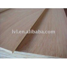 F4 Star Plywood For Japan Market