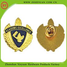Pin Badge (XY-HZ1088)