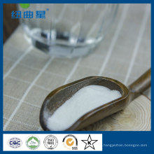 instant fish collagen granule for drink and cosmetic