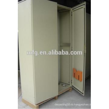 Распределительная коробка для порошкового покрытия на заказ