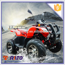 Venta al por mayor china automática ATV150 utlity 150cc