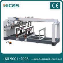 Hc303L Holzbearbeitungsmaschine Holzbohrung für Holzbrett