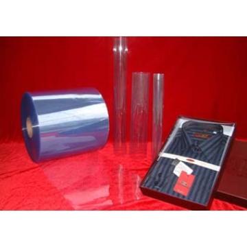 Rigid Decoration PVC Film Printed PVC Sheet with High Quality