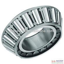 High quality taper roller bearing 33113