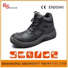 Chaussures de sécurité antidérapantes pour ingénieurs RS902