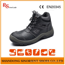 Slip Resistant Safety Shoes for Engineers RS902