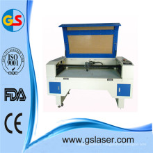 Laser Engraving Machine (GS1612D)