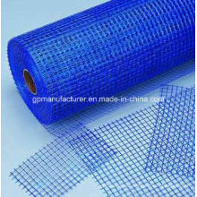 Fiberglass Mesh Fabric for Outside Wall Heat Insulation