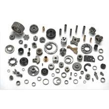 Fabricantes de piezas de automóviles de China fabricantes directos todos los vehículos