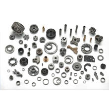 China auto parts manufacturers direct manufacturers all vehicles
