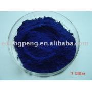 Fast blue BGS(pigment blue 15:3)