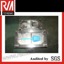 Molde plástico do Dipper da alta qualidade