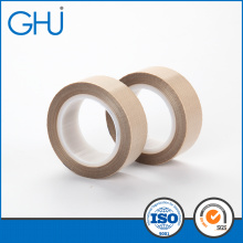 Mesh Fabric Adhesive Tape