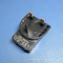 5V1a UK Stecker USB Ladegerät