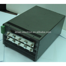 Switching Power supply sps 1200W