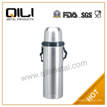 New type stainless steel wholesale hydro flask, hot new products for 2015