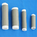 Silicon Rubber Cold Shrink Tubing