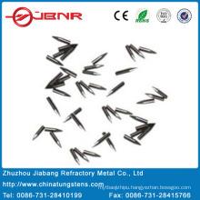 Tungsten Needle of Ion Fan Ionizer Gun