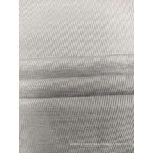 Удобная ткань для женской одежды