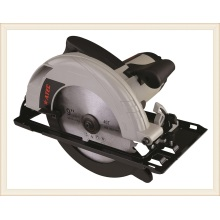 2560W 235mm Circular Saw with Short Delivery Time