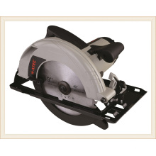 235mm Circular Saw for Wood Cutting