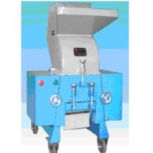 Plastic Parts Crusher