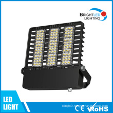 150W IP65 LED Flood Lighting with 3 Years Warranty