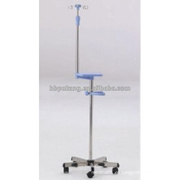 Hospital used IV Stand para la venta