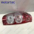 chinese car parts great wall spare parts GWM parts