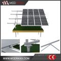 Bonne qualité Kit de mise à la terre solaire PV (MD0246)