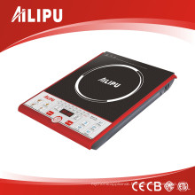 Most Popular ETL Model Induction Cooker with Single Burner