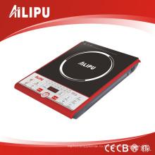 Самая популярная модель ЭТЛ индукционная плита с одной горелкой