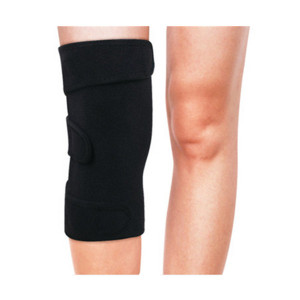 Top Quality Customized Neoprene Knee Support Brace