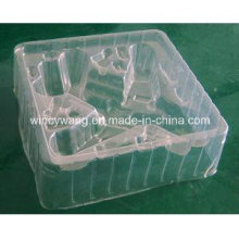 Toy Plastic Clear Packaging